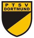 PTSV Dortmund e.V. 1926 Logo